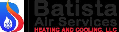 Batista Air Services